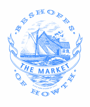 Beshoffs The Market