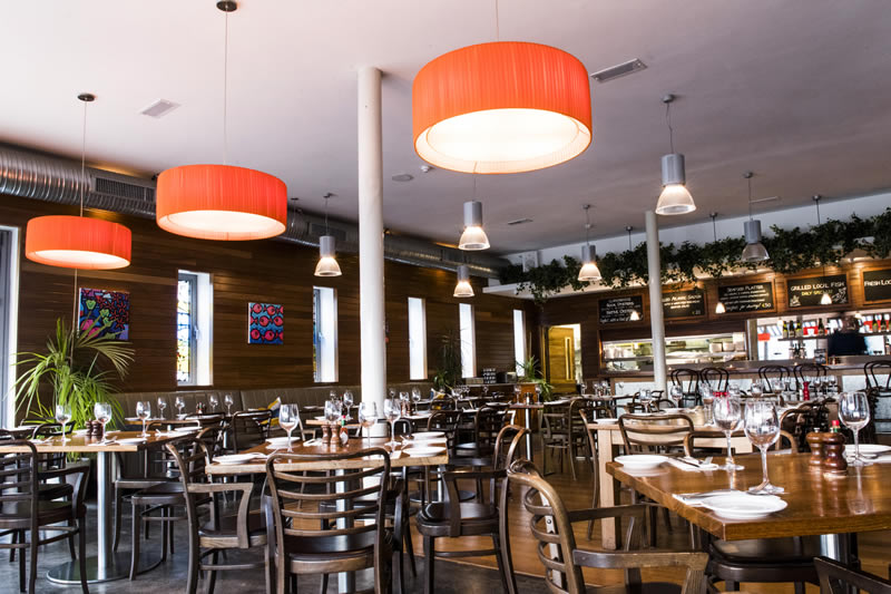 Restaurant_Small.jpg