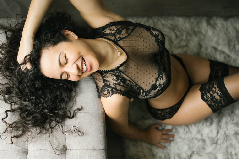 Grand rapids erotic photography remarkable, very