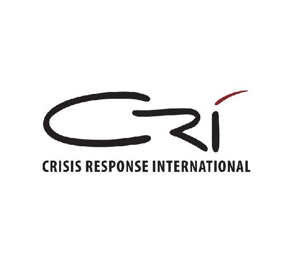 crisis-01.jpg