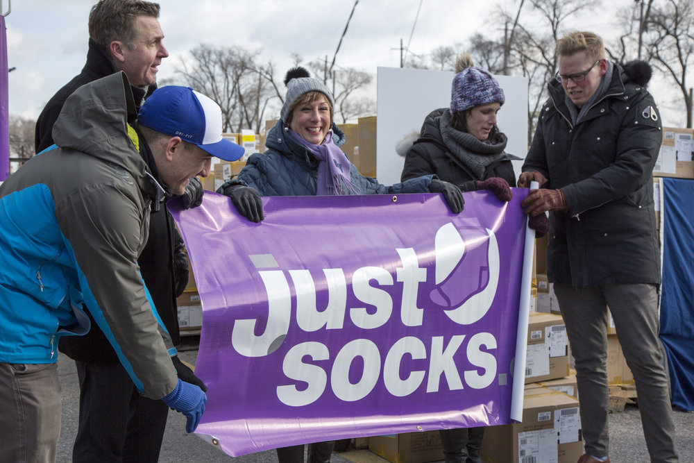 just-socks-2017-013.jpg