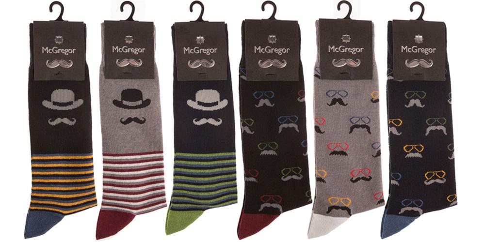 Movember_socks.jpg