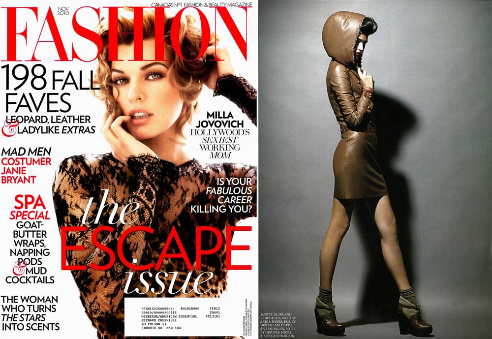 fashion-november-2010-1.jpg