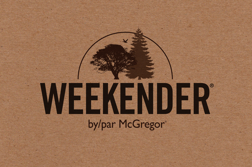 OurBrands_Weekender.jpg