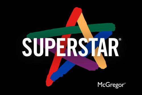 OurBrands_Superstar.jpg