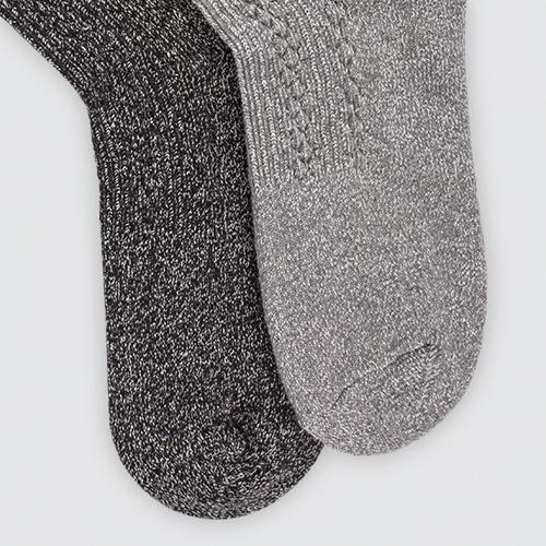 comfort_toe1-FINAL.jpg