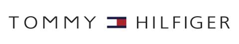 Licensed-TommyHilfiger_logo.jpg
