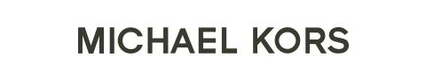 Licensed-MichaelKors_logo.jpg