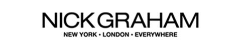 Licensed-NickGraham_logo.jpg