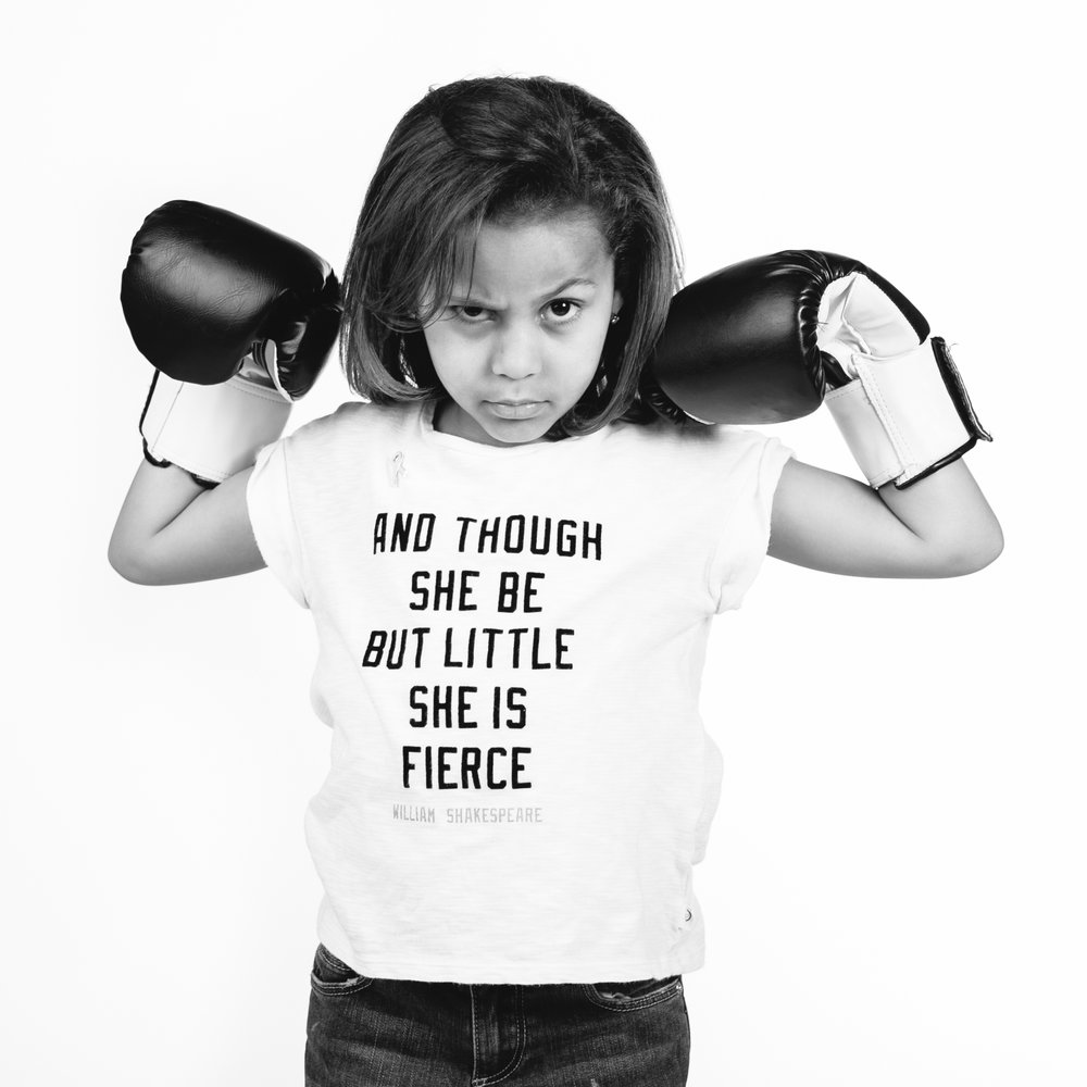 project-38-amaya-little-fierce
