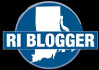 ri-blogger.png