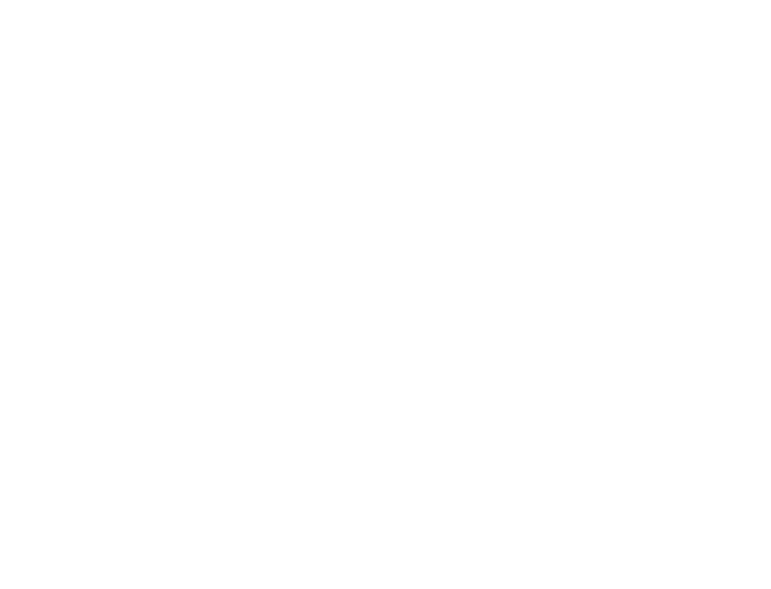 South Shore Community Church