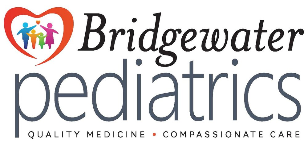 Bridgewater Pediatrics