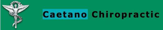 Caetano Family Chiropractic