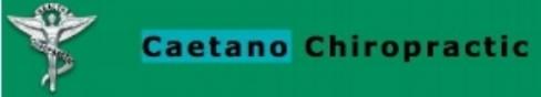 Caetano Chiropractic.jpg