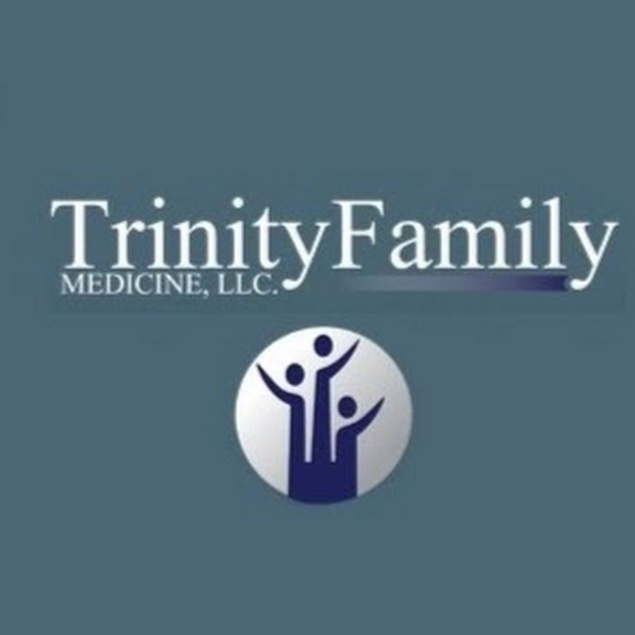 Trinity Family Medicine