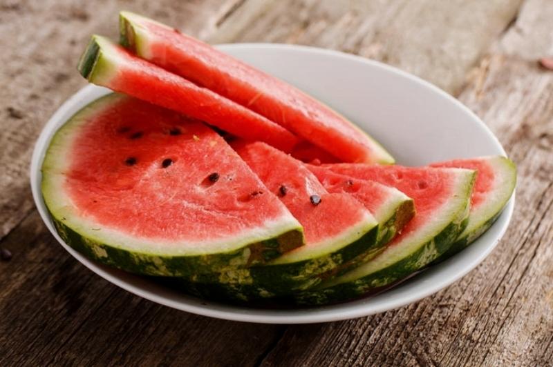 Watermelon_google.jpg
