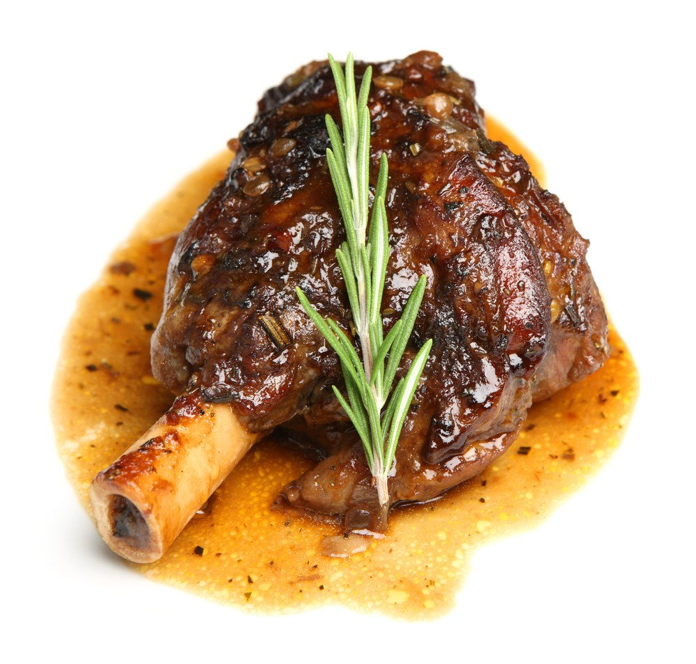 braised-lamb-shanks-with-rosemary.jpg