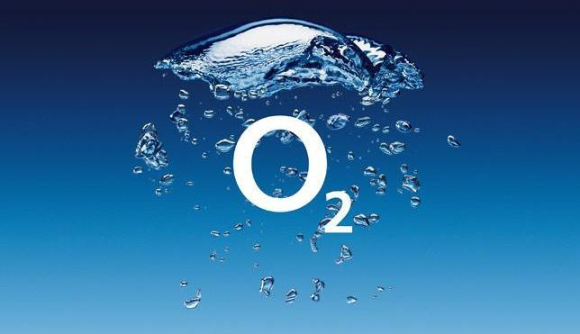 O2 picture.jpg