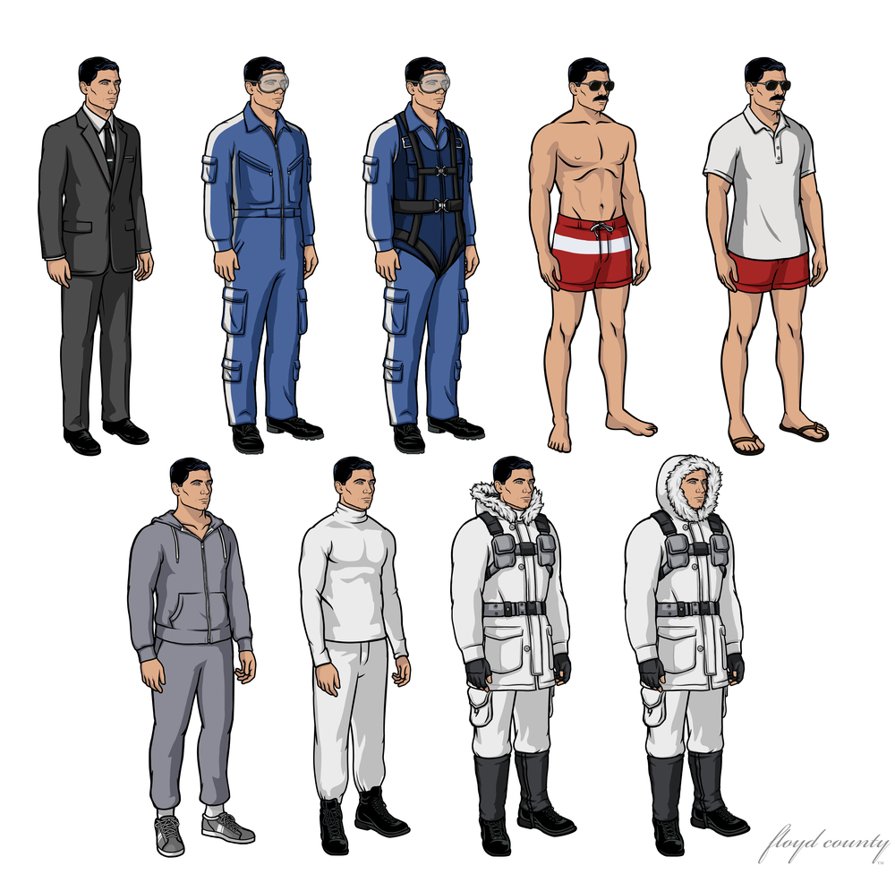 Archer_Outfits.jpg