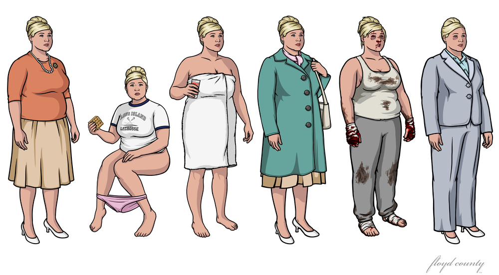 Pam_Outfits.jpg
