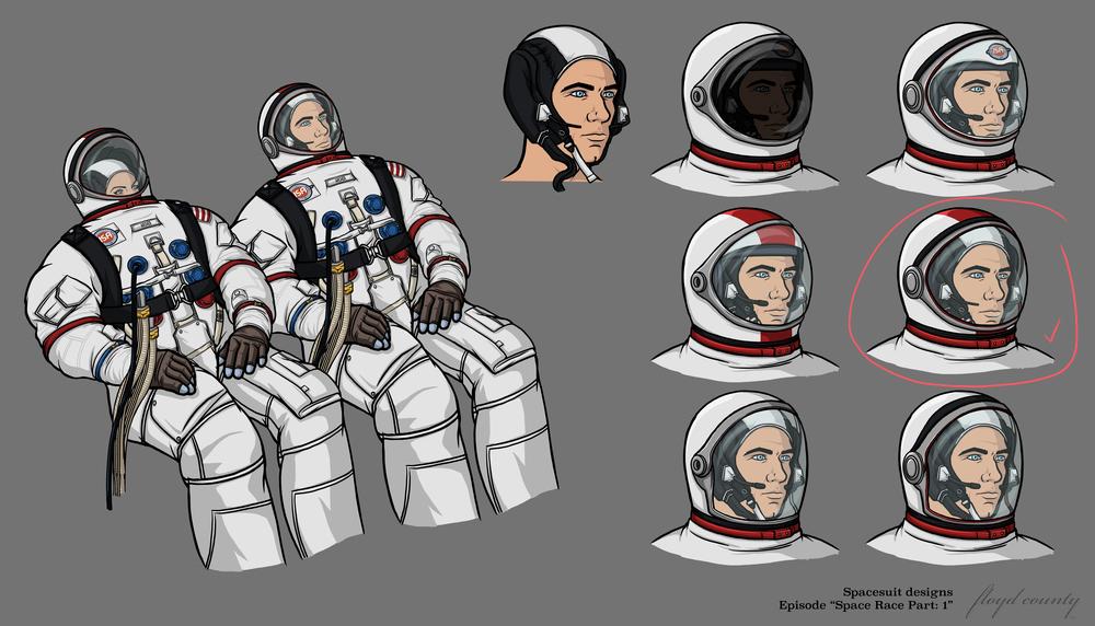 SpaceSuits.jpg