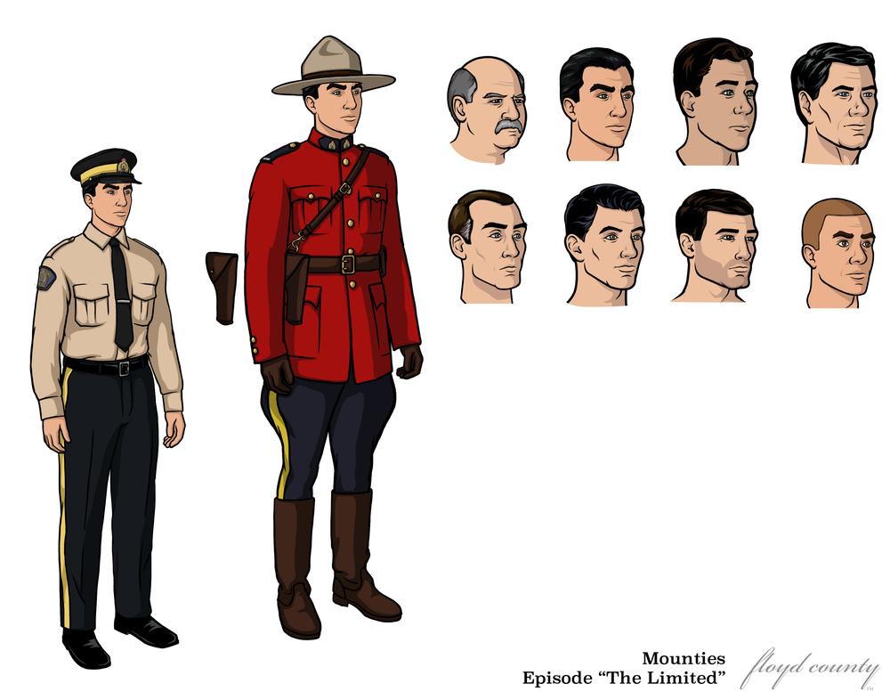 Mounties.jpg
