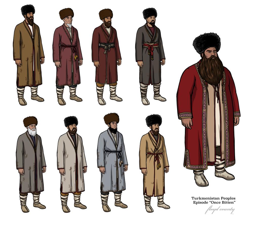 Turkmen.jpg