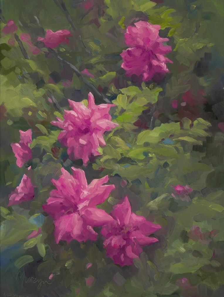 Final blossoms-oil-18x24-c-$1,200.jpg
