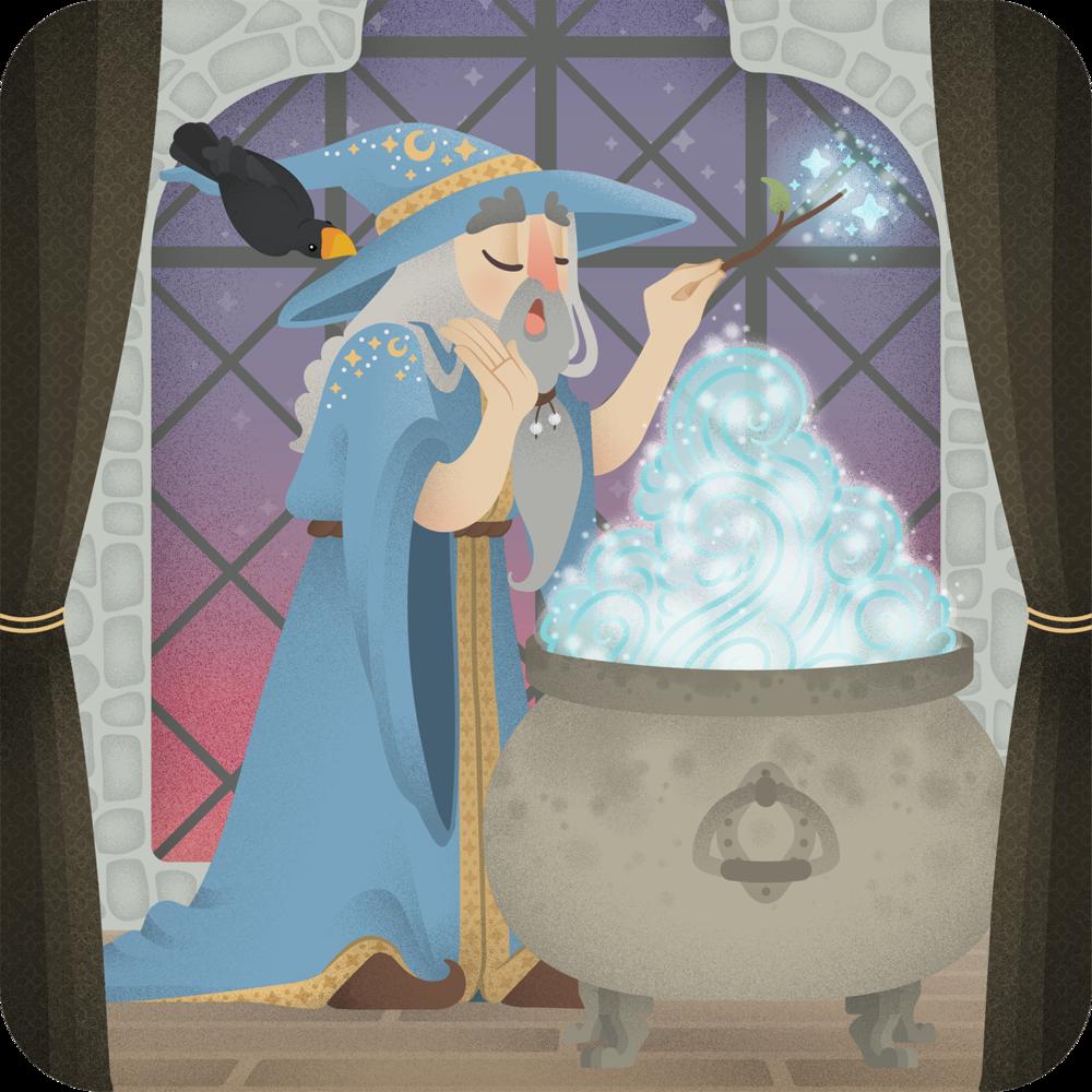 wizard-amurphy.png