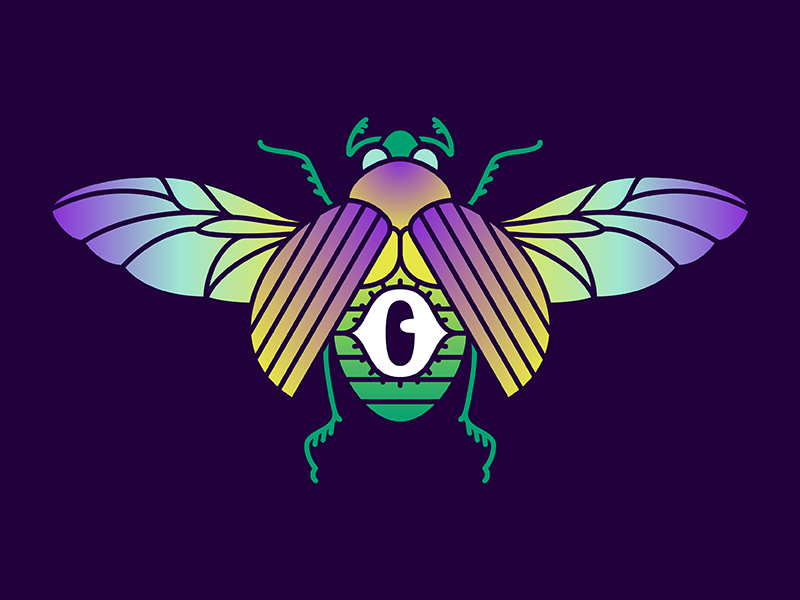 beetle_amurphy.png