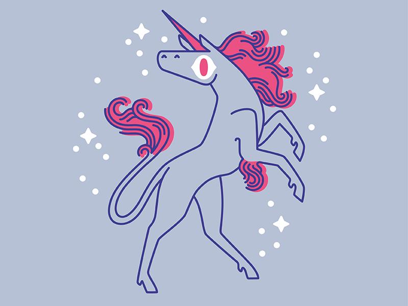 unicorn1-01.jpg