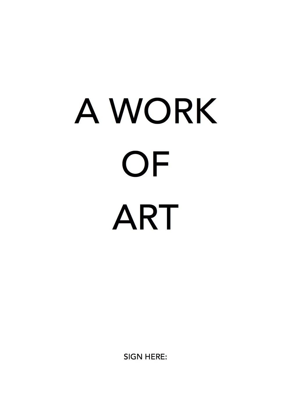 A WORK.jpg