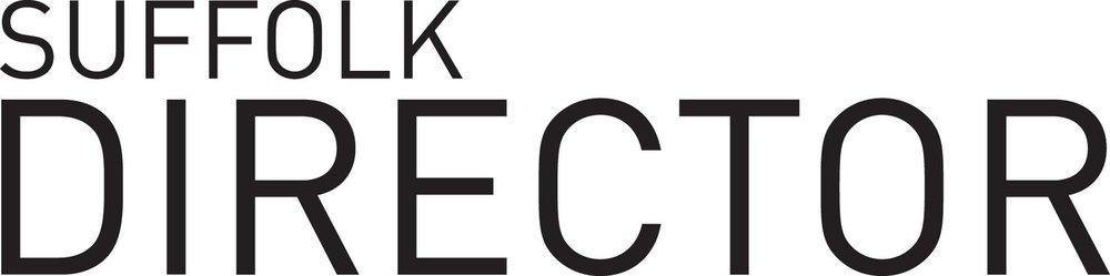 Suffolk+director+logo_POS.jpg