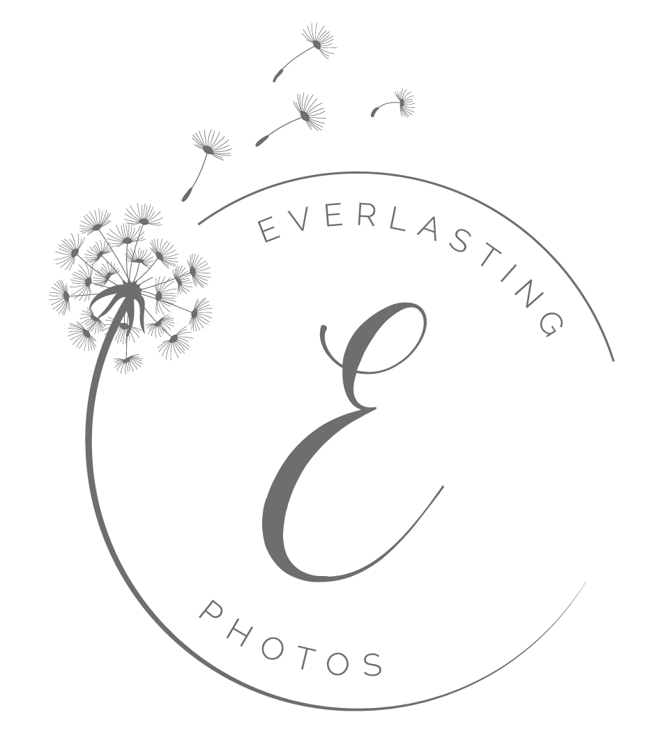 Everlasting Photos