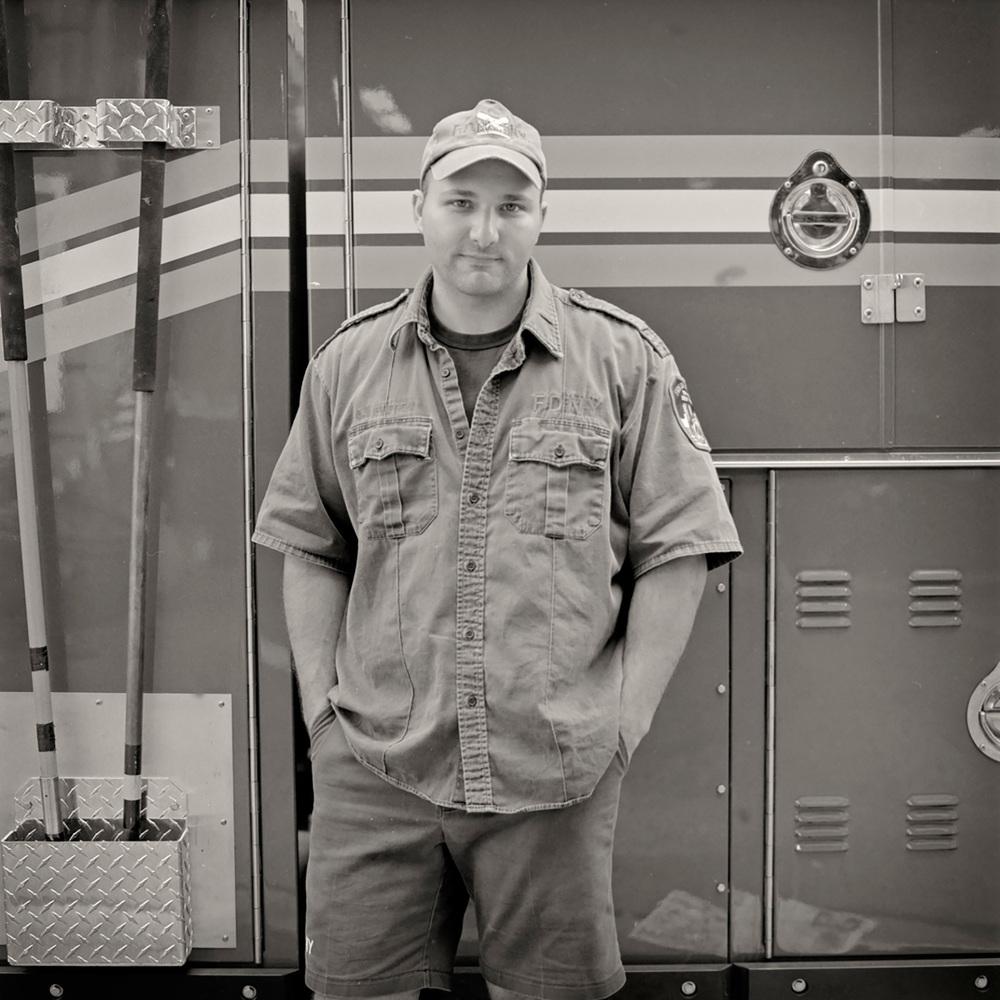 firefighter-11.jpg