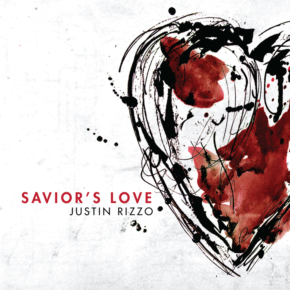 Savior's Love, is a six-song offering of adoration and devotion to the Lord. Featuring acoustic guitar, piano, and vocals,Savior's Love is a collection of heartfelt prayers for communion and refreshing that declares the truth of God's love, faithfulness, and lordship as He strengthens the heart to persevere.
