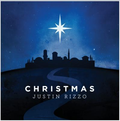 Celebrate Christmas with this unique blend of traditional carols, instrumentals, and original compositions from Dove-nominated artist Justin Rizzo, including 4 previously unreleased tracks from Justin's personal devotions on this Deluxe Edition.With choirs, orchestral arrangements, and new verses written for well-known favorites,Christmasoffers the listener a great variety, both musically and lyrically, while staying focused on the humble King who is returning.