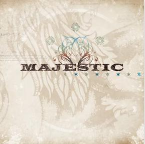 """Every song on Majesticis fashioned into a unique story. Instruments like the tambourine and penny whistle add color and detail to the album. Surrender joyfully to the river of God as you listen to """"Lowest Place,"""" an upbeat song written and sung by Laura Hackett. The title track, """"Majestic,"""" by Jon Thurlow, paints the wonders of who God is through inspiring lyrics and a blend of musical variety, with soul and pop. Justin Rizzo and Jill Marsh beautifully sing a duet on """"Ascribe."""""""