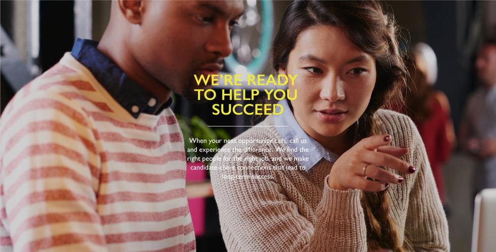 BrixtonGroup_Homepage_3.jpg