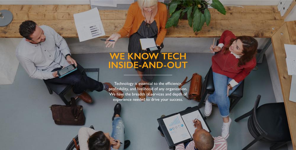 BrixtonGroup_Homepage_1.jpg