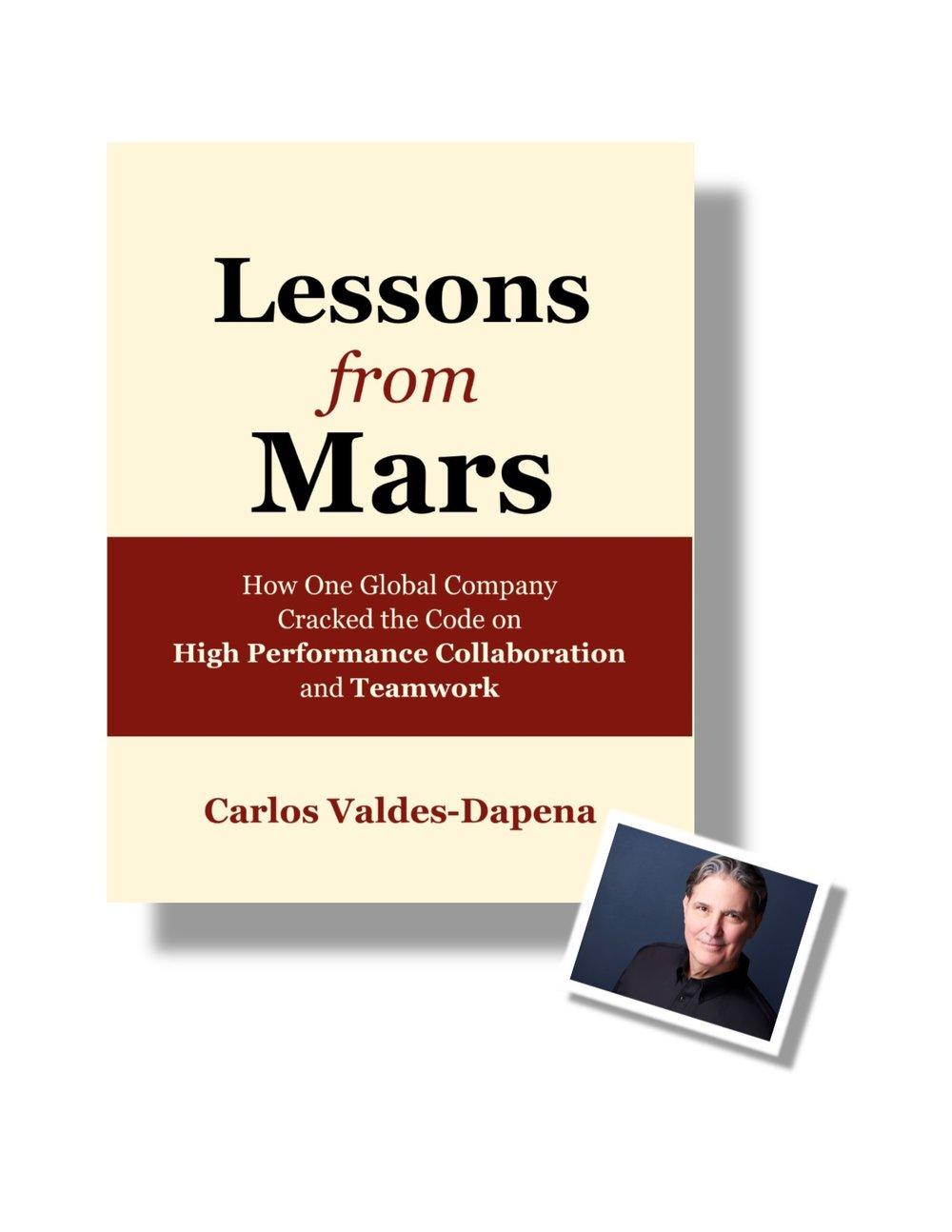 Website book page image.jpg