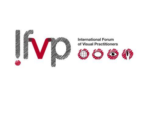 IFVP1.JPG