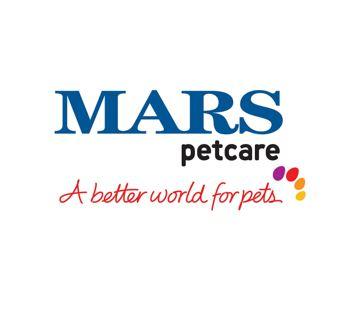 Mars Petcare.JPG