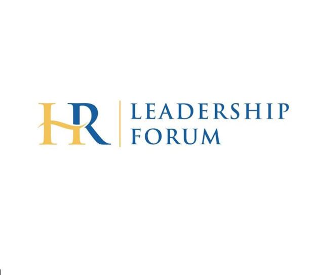 HRLF logo.JPG