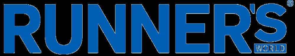 logo_RunnersWorld.png