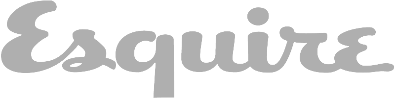 esquire-logo.png