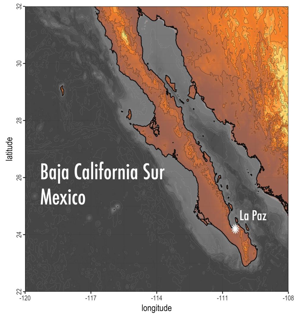 baja.map.2018-03-01.png