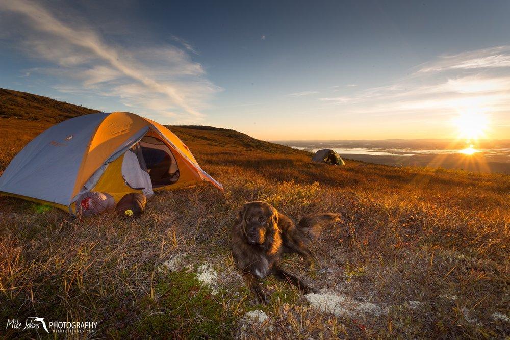 murphy dome camp18-9849.jpg