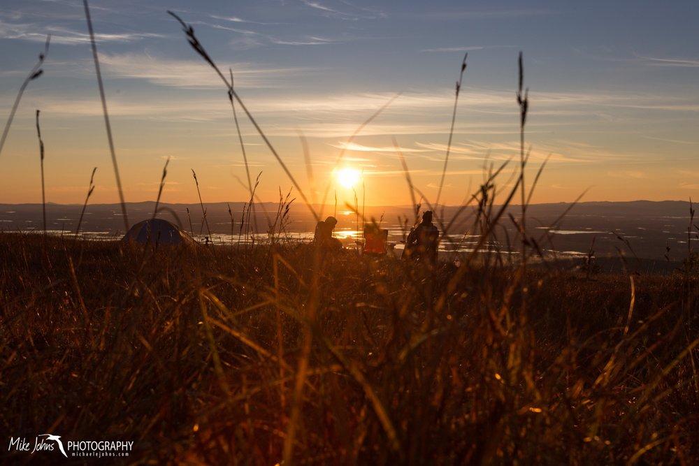 murphy dome camp18-9881.jpg